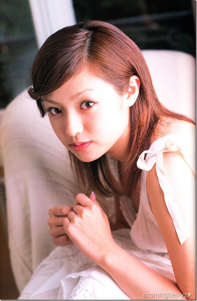 """Fukada Kyoko """"AVENIR"""" IMG_0038"""