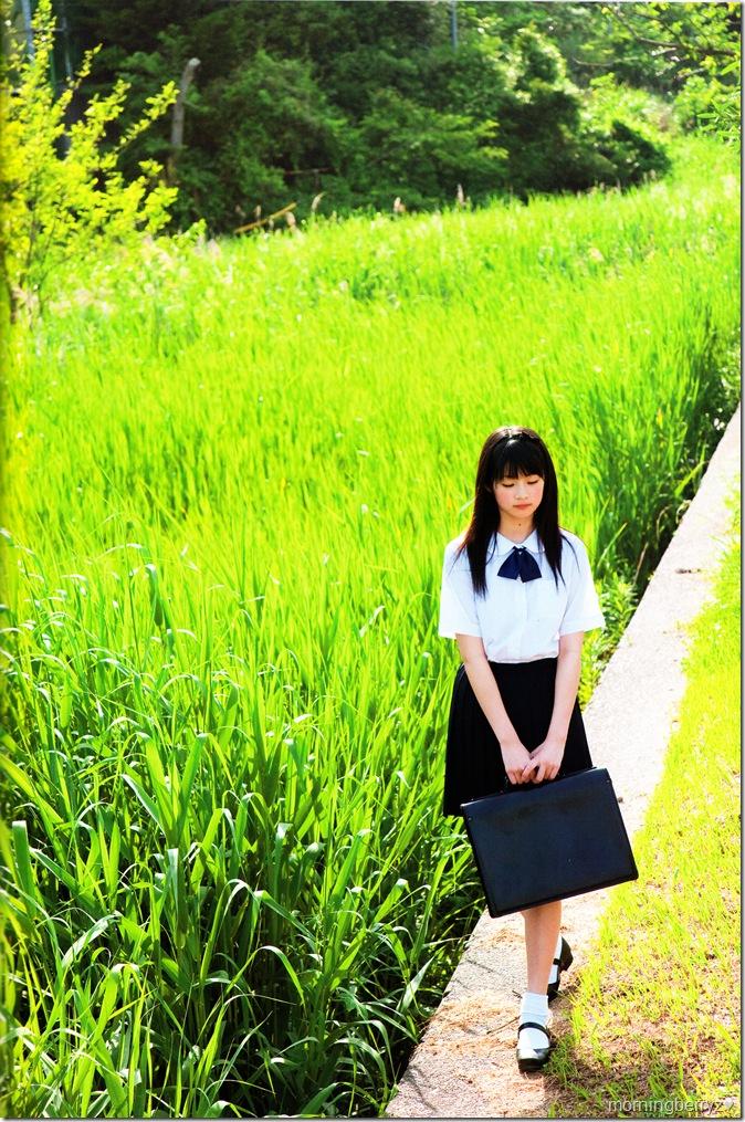 "Maeda Yuuka ""15sai"" IMG_0044"