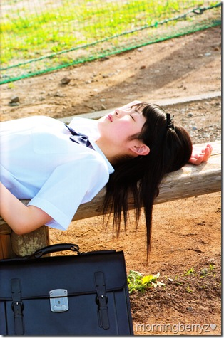 "Maeda Yuuka ""15sai"" IMG_0050"