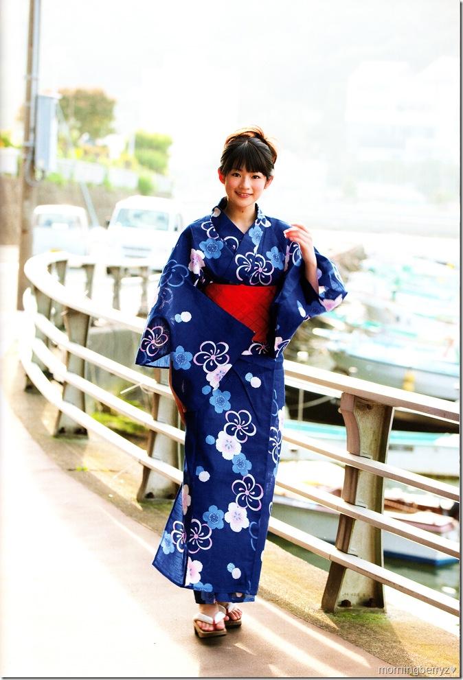 "Maeda Yuuka ""15sai"" IMG_0057"