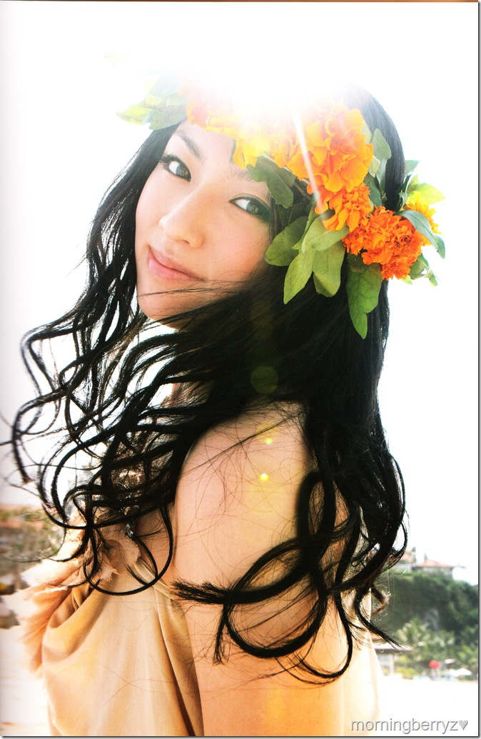 "Fukada Kyoko in ""EXOTIQUE"" IMG_0058"