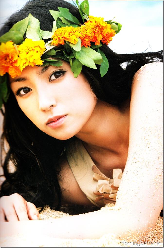 "Fukada Kyoko in ""EXOTIQUE""IMG_0060"
