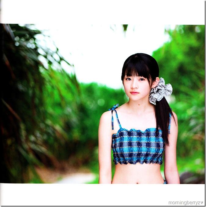 "Maeda Yuuka ""15sai"" IMG_0060"