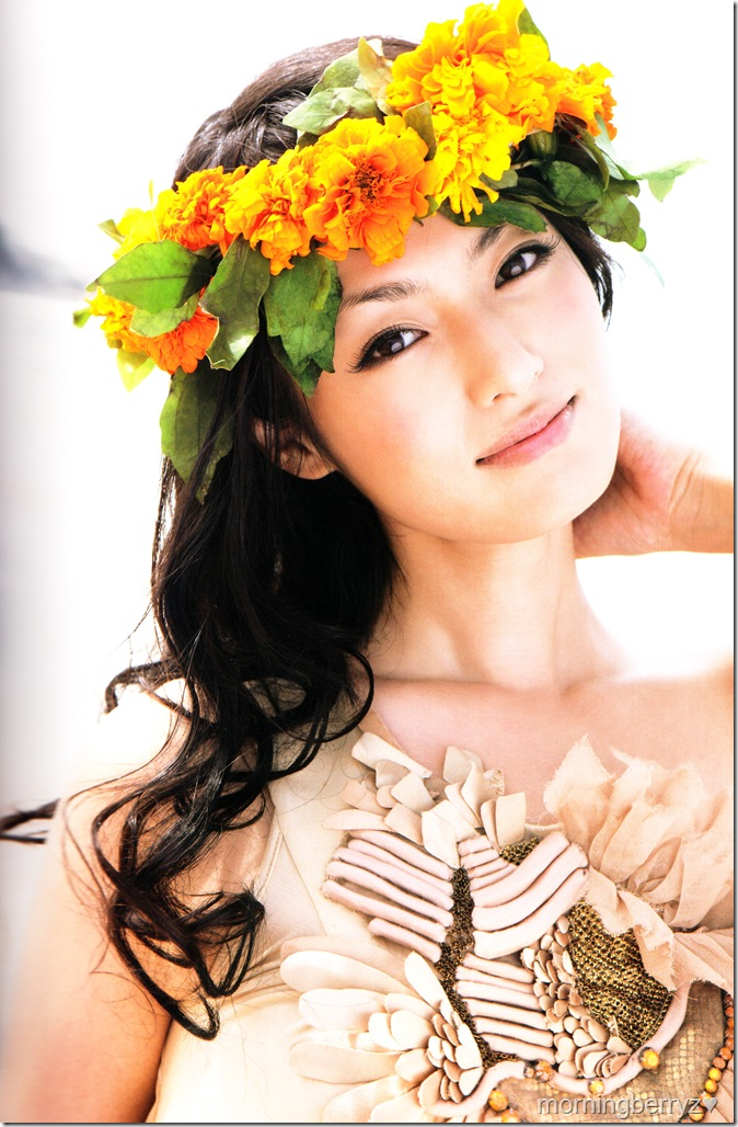 "Fukada Kyoko in ""EXOTIQUE"" IMG_0062"