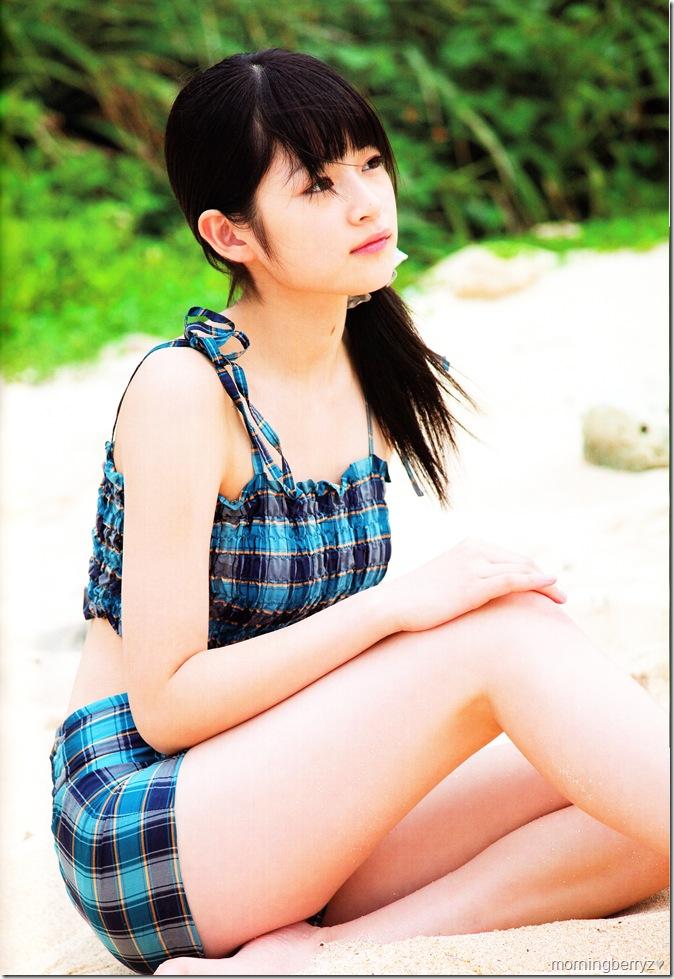 "Maeda Yuuka ""15sai"" IMG_0062"