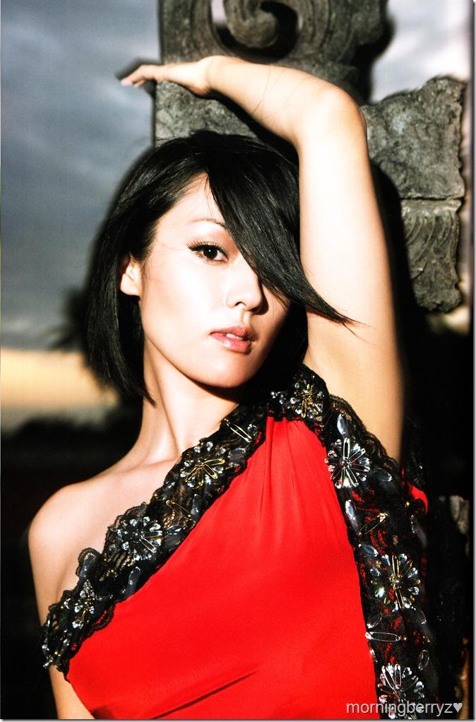 "Fukada Kyoko in ""EXOTIQUE"" IMG_0065"