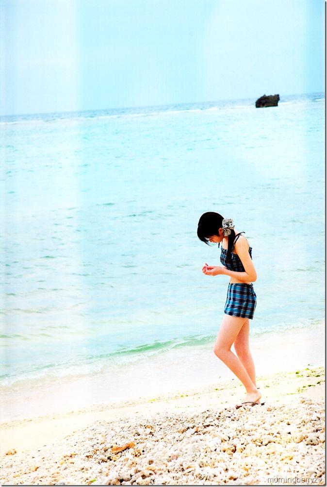 "Maeda Yuuka ""15sai"" IMG_0065"