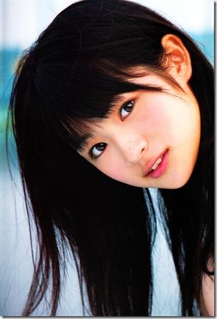 "Maeda Yuuka ""15sai"" IMG_0067"