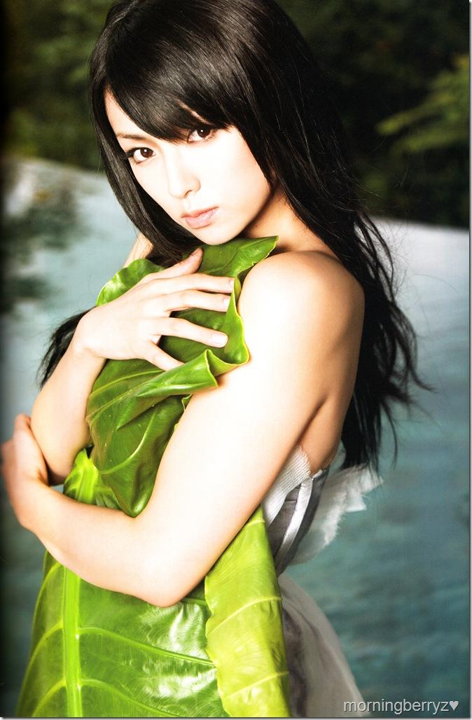 "Fukada Kyoko in ""EXOTIQUE"" IMG_0069"