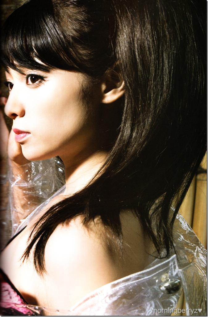 "Fukada Kyoko in ""EXOTIQUE"" IMG_0072"