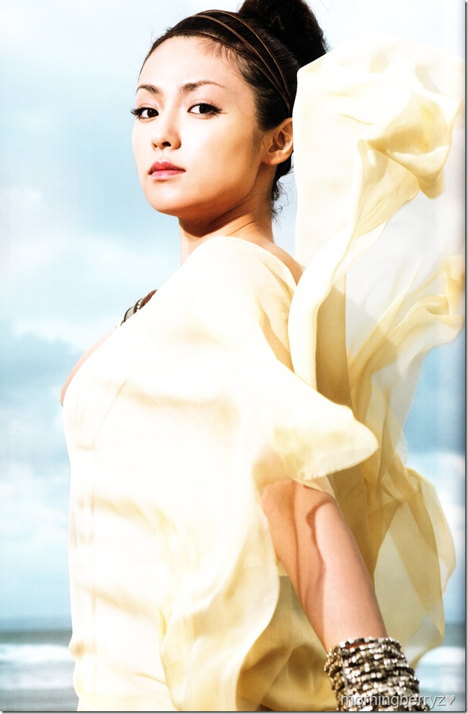 "Fukada Kyoko in ""EXOTIQUE"" IMG_0083"