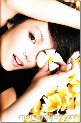 "Fukada Kyoko in ""EXOTIQUE"" IMG_0085"