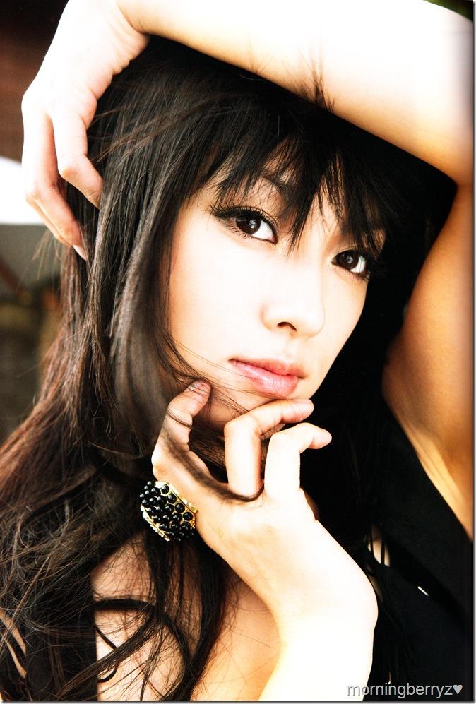 "Fukada Kyoko in ""EXOTIQUE"" IMG_0091"