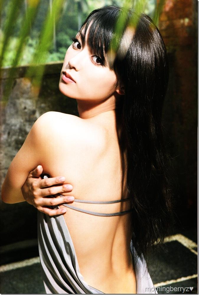 "Fukada Kyoko in ""EXOTIQUE"" IMG_0097"