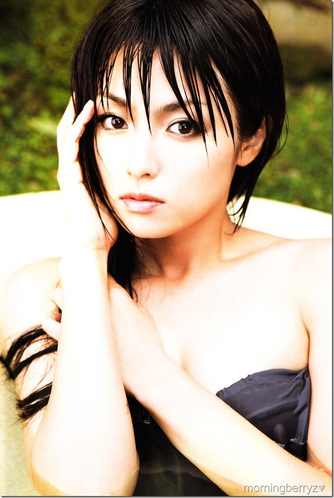 "Fukada Kyoko in ""EXOTIQUE"" IMG_0099"