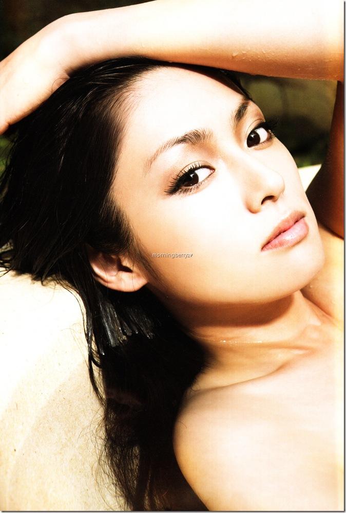 "Fukada Kyoko in ""EXOTIQUE"" IMG_0101"