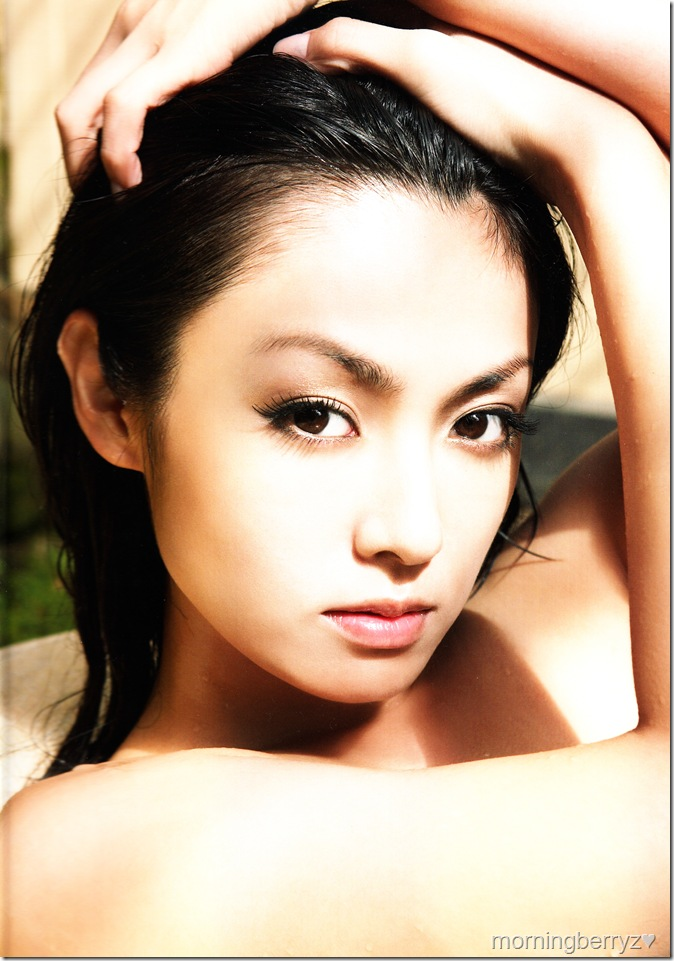 "Fukada Kyoko in ""EXOTIQUE"" IMG_0103"