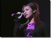 Fukada♥Kyoko