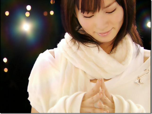 Ichikawa Yui3