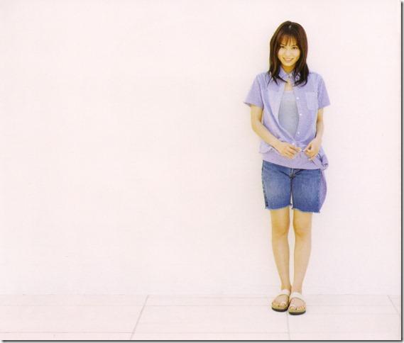 Ichikawa Yui4