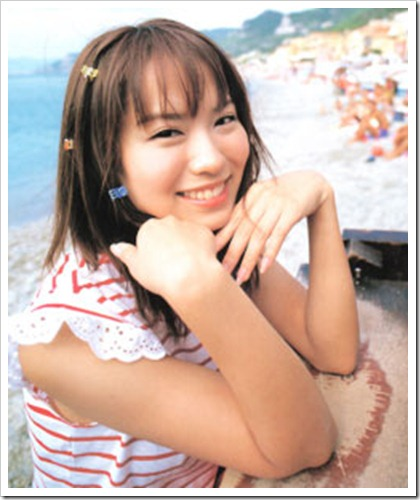 Ichikawa♥Yui