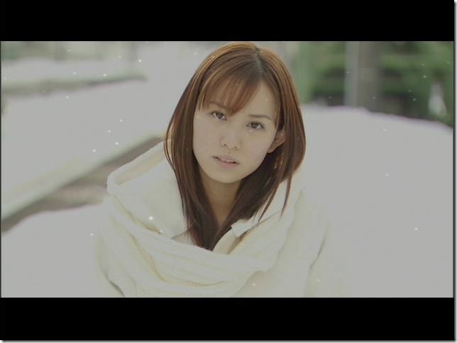 Ichikawa Yui