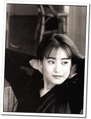 Mochida Maki