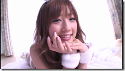 Ogura♥Yuko (100)