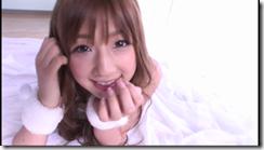 Ogura♥Yuko (103)