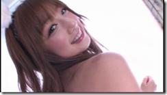 Ogura♥Yuko (107)