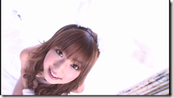 Ogura♥Yuko (108)