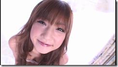 Ogura♥Yuko (109)