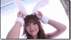 Ogura♥Yuko (113)
