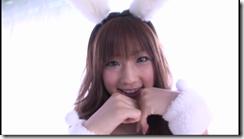 Ogura♥Yuko (116)