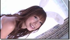 Ogura♥Yuko (119)