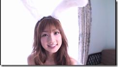 Ogura♥Yuko (121)