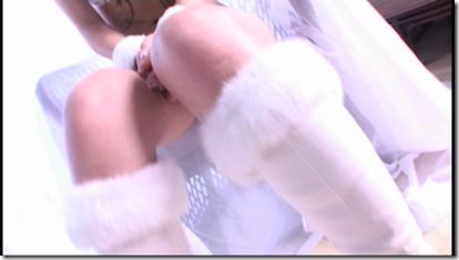 Ogura♥Yuko (123)