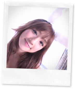 Ogura♥Yuko (126)