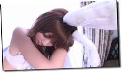 Ogura♥Yuko (131)