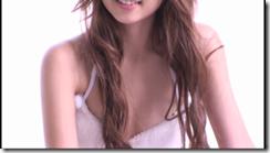 Ogura♥Yuko (71)