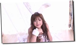 Ogura♥Yuko (79)