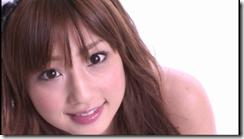 Ogura♥Yuko (87)