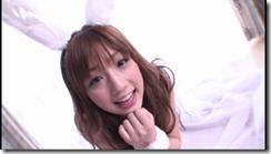 Ogura♥Yuko (93)