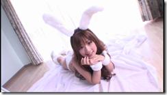 Ogura♥Yuko (95)