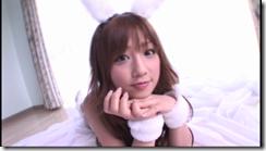 Ogura♥Yuko (96)