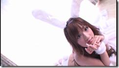 Ogura♥Yuko (99)