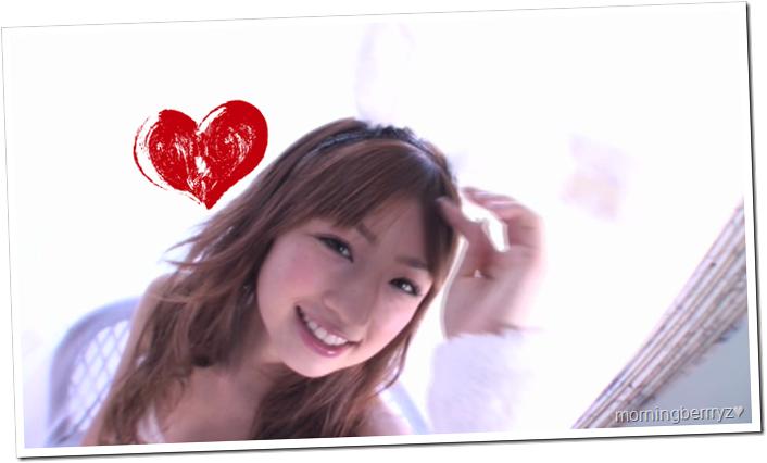 Ogura♥Yuko2