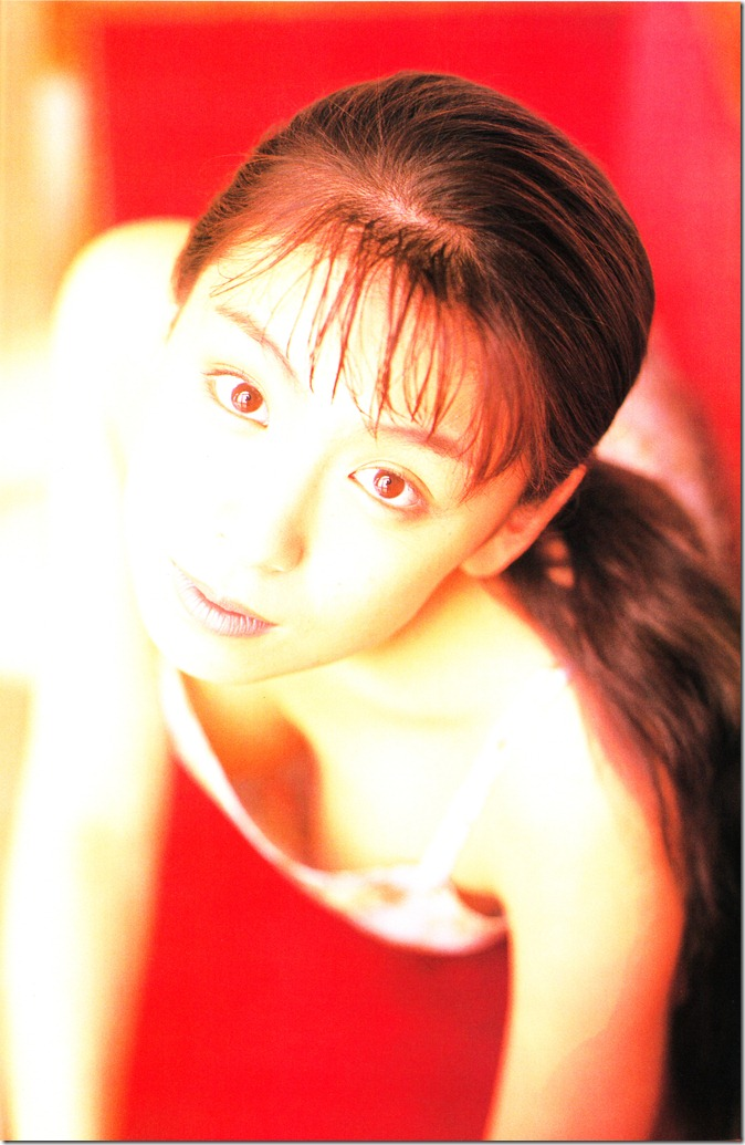UTB Vol.57 August 1995 (13)
