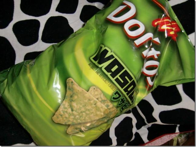 Wasabi♥!