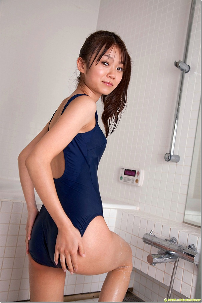 Hoshino Asuka (114)